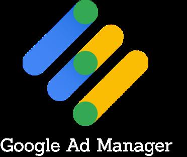Advantages of Google AdX (Ad Manager) over Google Adsense