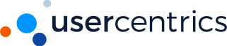 usercentrics logo